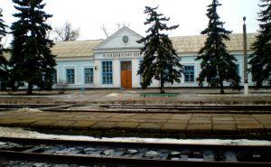 Ранены в результата обстрела два работника «Луганскводы» в районе Кондрашевской