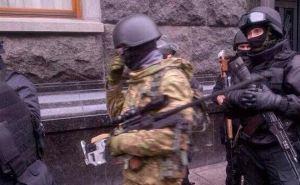 Снайперы из Грузии дали показания в Генпрокуратуре Белоруссии по делу о расстрелах на Майдане