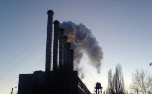 В Луганске дали тепло в 1162 многоквартирных дома, 130 в процессе запуска, 86 домов в «зоне риска»