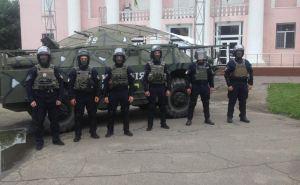 В зоне ООС на Донбассе ввели режим спецполномочий «ЖЕЛТЫЙ». Местных жителей ограничивают в их правах