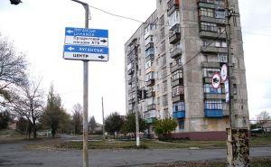 Открыл огонь из автомата Калашникова в центре города