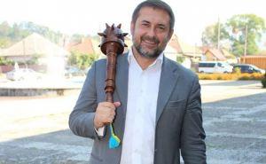 Луганский губернатор в шоке от руководителей районов: восемь из десяти вообще не понимают, чем им надо заниматься