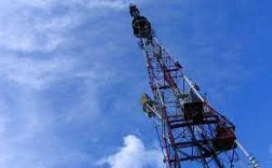 КРРТ приостановит телерадиовещание в Ровеньках из-за технических работ