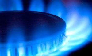 В ноябре 2019 цена газа для населения на территории Украины повысилась