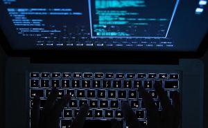 В Луганске сообщили о массовой хакерской атаке на местные сайты