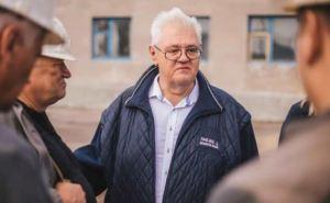 У Зеленского назвали пять первых шагов на встречу жителям Луганска