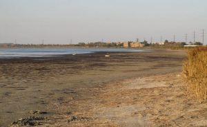 В Мариуполе ожидается спад уровня моря с достижением стихийной отметки