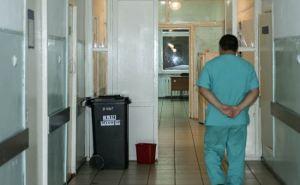 В Луганской области запланированы массовые увольнения— без работы останутся 2 тыс человек. Кого уволят