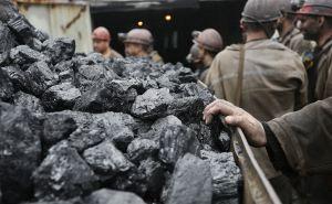 «Внешторгсервис» получил отсрочку на два года по выплате долгов перед предприятиями и шахтами Донбасса.