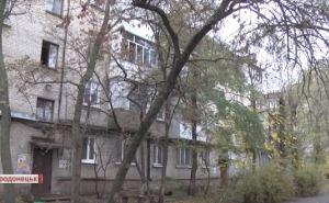 Северодонецк областным центром так не стал, а превращается в провинциальный городишко,— местный депутат