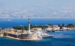 Молодые луганчане могут получить 500 долларов США на путешествие за рубеж