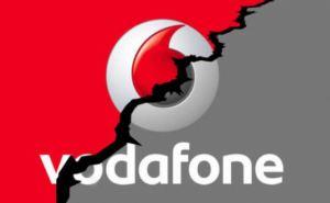 Как изменится работа оператора «Vodafone Украина» в Луганске в связи со сменой собственника