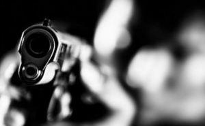В Луганске говорят о дерзком вооруженном ограблении частного дома в самом центре города