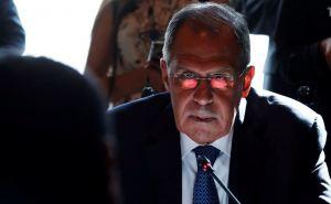 Лавров рассказал к чему Путин будет склонять Зеленского в Париже