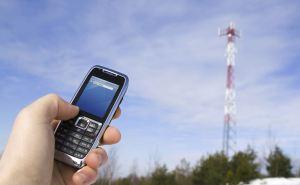 Новый губернатор пообещал скоростной мобильный интернет по всей области