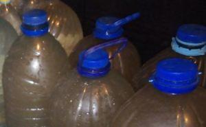 Украина сократила подачу воды в три города ЛНР до 30ноября