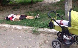 За пять лет конфликта на востоке Украины погибло, как минимум, 13 тысяч мирных жителей