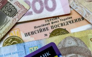 Пенсионный фонд и Минсоцполитики против, чтобы украинки выходили на пенсию в 55 лет
