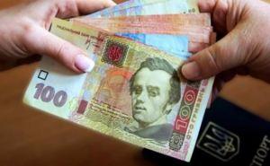 Как получить пособие на погребение, если пенсионер умер на неподконтрольном Донбассе