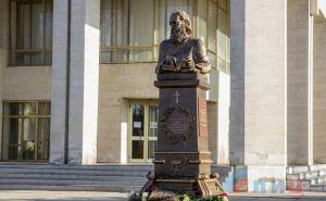 Луганский медуниверситет первым из местных ВУЗов прошел аккредитацию вРФ