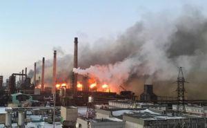 Алчевский меткомбинат отсудил у украинской налоговой более полумиллиона гривен