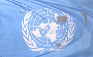 В ООН призвали Украину расследовать факты мародерства военными на Донбассе