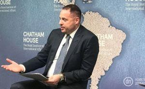 Киев предлагает заменить представителей ЛНР и ДНР в минских переговорах на артистов и спортсменов