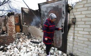Восстановить мосты в отношениях и восстановить разрушенные войной районы Донбасса предложили немецкие бизнесмены