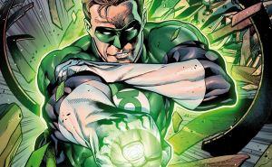 Спасём мир вместе: книжки про супергероев