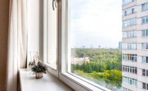 В Украине переселенцы получат жилье во временное пользование