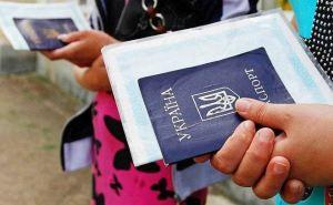 Что нужно знать переселенцам, для получения адресной помощи