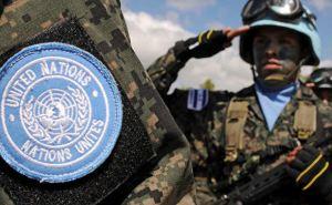 «Сребреница» и миротворцы: Что ждет Донбасс дальше? —ДН
