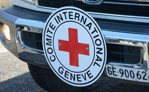 Международный комитет Красного Креста окажет помощь в поиске пропавших безвести на Донбассе