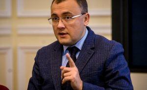 Экологию Донбассa обсудят на следующих переговорах в Нормандском формате