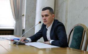 В Харьковской области вводят новую должность, объявлен конкурс
