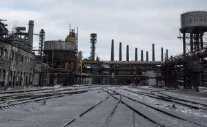 В ОРДЛО не платят зарплаты металлургам и шахтерам