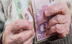 Новый законопроект о пенсиях: что изменится для жителей Донбасса