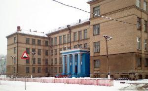Мэр Луганска назвал реальное количество учеников в городских школах
