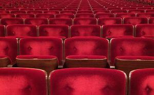 Театры Луганска приглашают на спектакли в январе