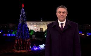 В Луганске заявили, что зарплаты и пенсии за два года должны вырасти до уровня Ростовской области.