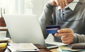 Нацбанк запретил использовать деньги со счетов предпринимателей на личные нужды