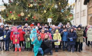 Пасечник рассказал зачем отправлял детей из Луганска в Москву