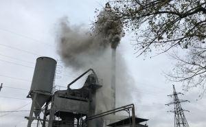 Директору ООО «Северодонецкий асфальтобетонный завод» сообщено о подозрении