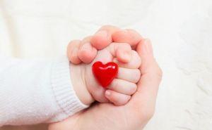 В Краматорске 23-25января израильские кардиологи бесплатно обследуют детей