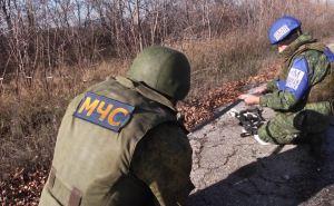 В 2019 году специалисты МЧС обезвредили 826 взрывоопасных предметов