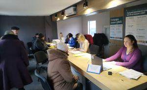 Мобильный офис Дружковки посетит отдаленные поселки
