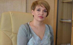 У Луганского губернатора появилась новый заместитель. ФОТО