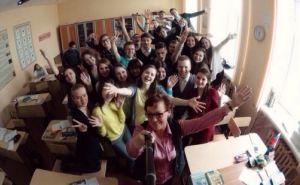 В Луганске заявили о начале формирования новой педагогической идеологии