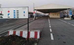 В Донецке заявили, что концептуально изменят порядок прохождения КПВВ