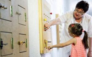 Детей Луганщины будут оздоравливать за границей: какие категории смогут воспользоваться